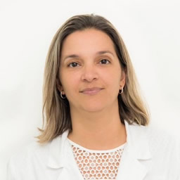 Dra. Claudia Blanco Conde