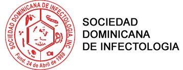 Sociedad Dominicana de Infectología