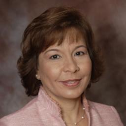 Dra. Rosario Valdez Duval