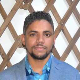 Dr. Ruben Calcaño