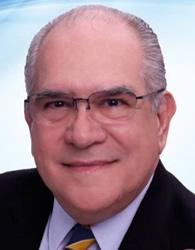 Dr. Jesus Feris Iglesias