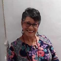 Dra. Fatima Ivelisse Garris U.