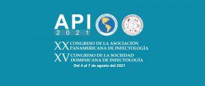 XV Congreso de la Sociedad Dominicana de Infectología
