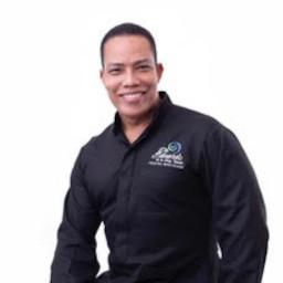 Dr. Eduardo de la Cruz